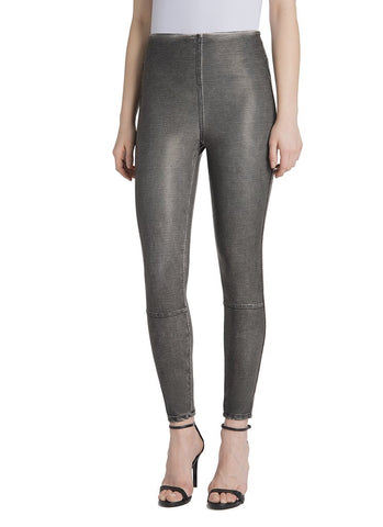 Lysse Jones Vegan Leather Legging