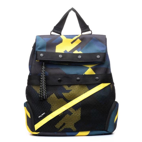 Go Dot Dash Dashpack Backpack