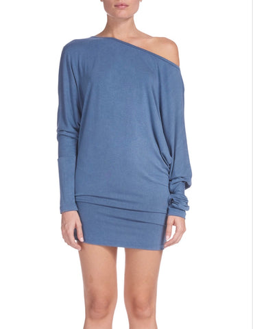 Elan dress/tunic