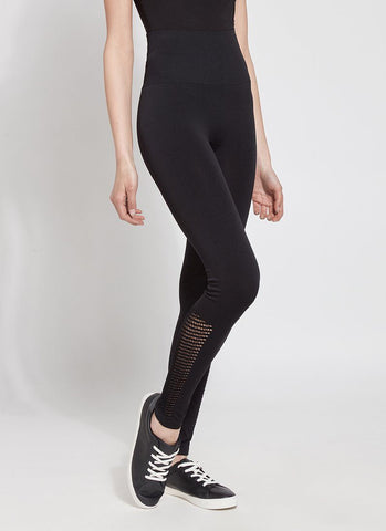 Lysse Payton Compression Seamless Legging