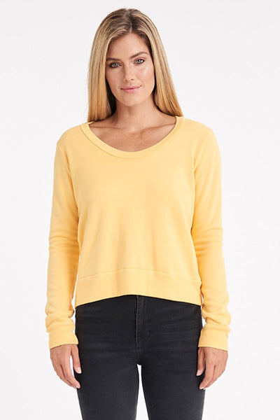 LAmade Suza Pullover