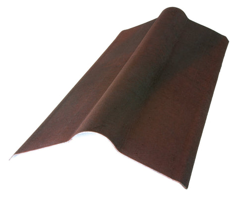 ONDUVILLA Standard Ridge - Siena Brown