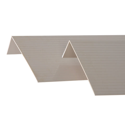 TUFTEX DeckDrain Slope Building Bracket