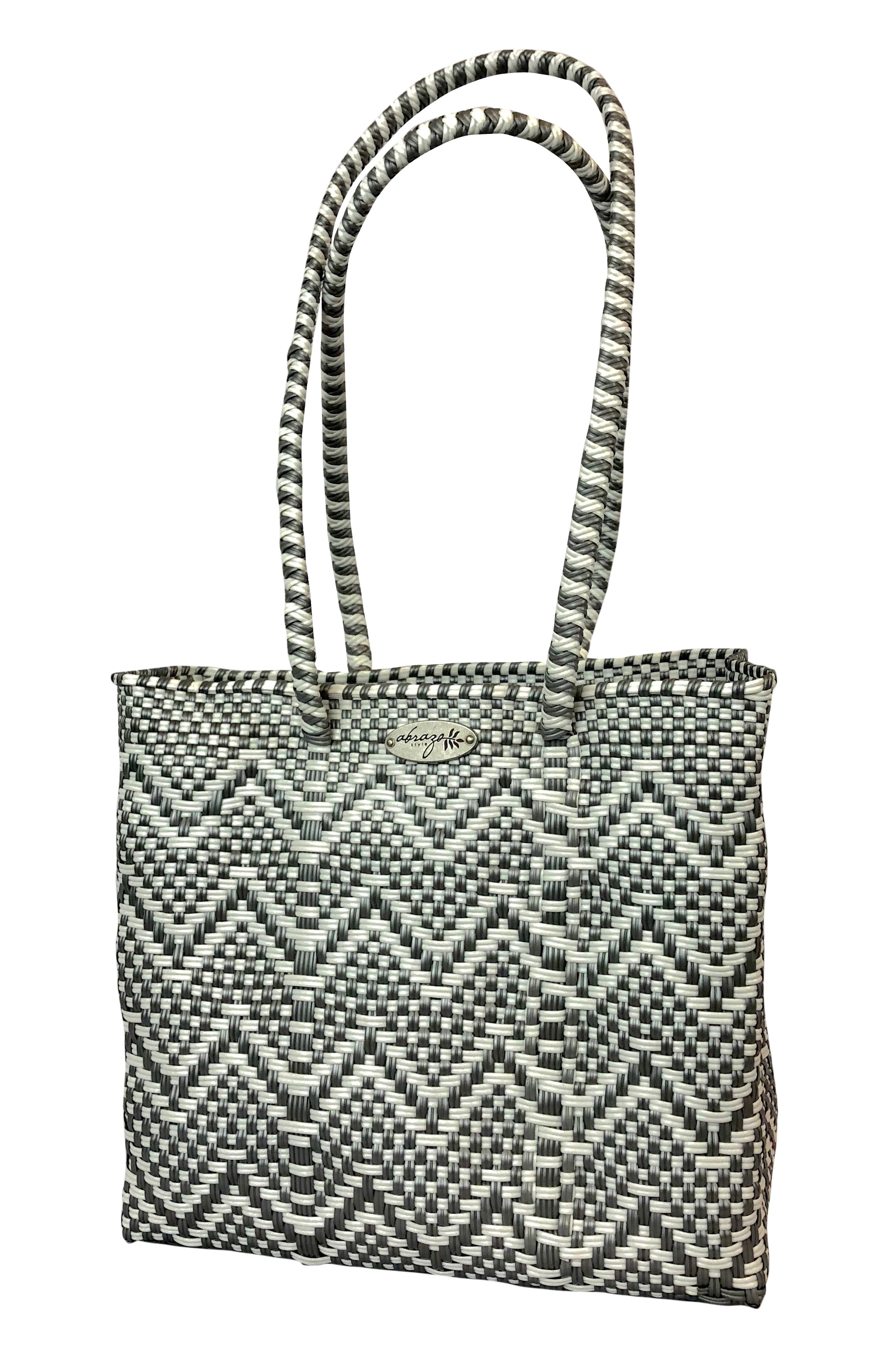 Well's Beach Handbag