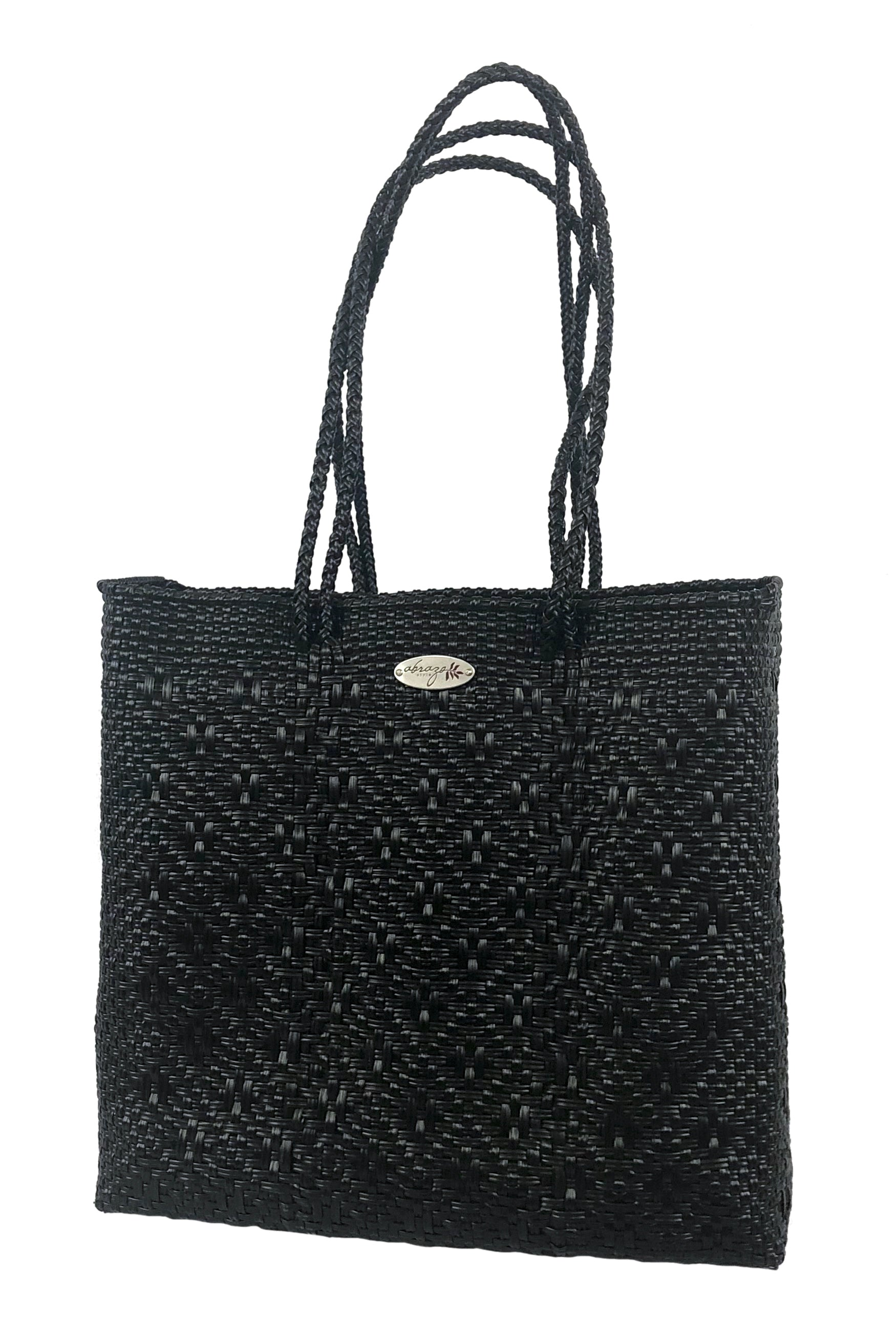 Providence Tote