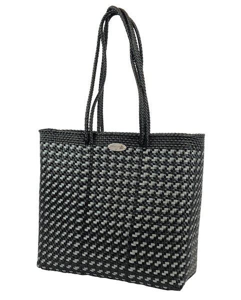 Taxco Tote