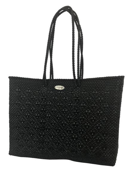Providence Large Tote