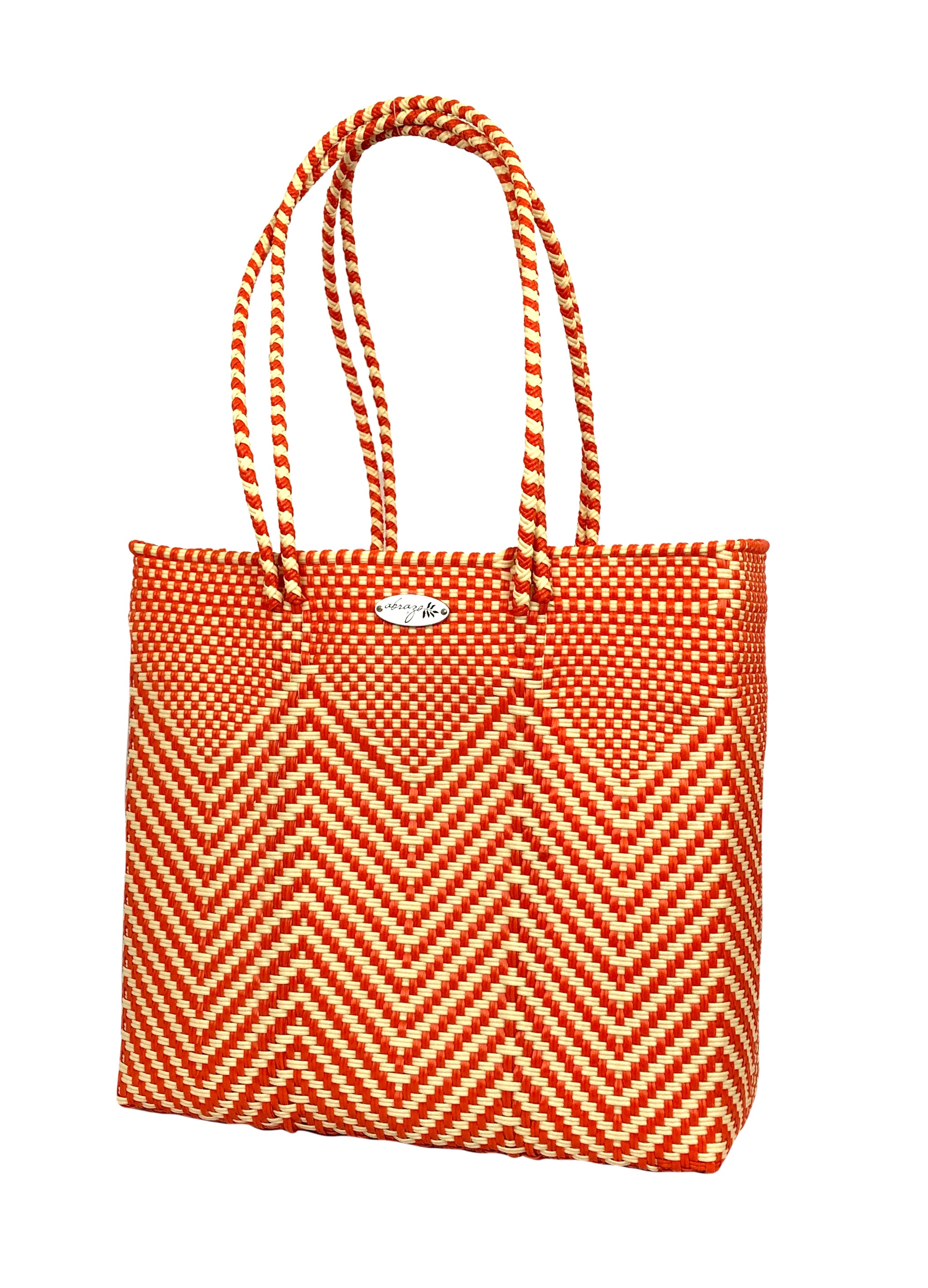 Richmond Tote