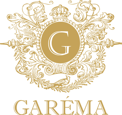 Garéma Official