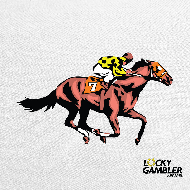 DERBY RACE HORSE SHIRTS, DERBY RACE HORSE HOODIES, DERBY RACE HORSE APPAREL, design shirts, women's shirts, women's hoodies, female hoodies, lucky gambler apparel, lucky hoodies, casino apparel, casino shirts, casino clothing, casino caps. gifts for gamblers, gambling apparel
