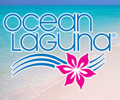 Ocean Laguna Contact Us