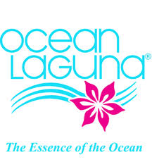 Ocean Laguna ~ Essence of the Ocean