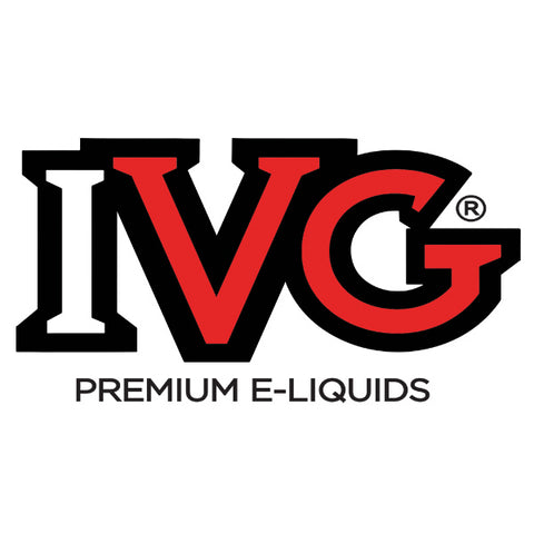 All I VG Short Fill E-liquids