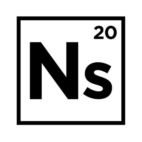 Element & FAR NS Designer Nic Salts