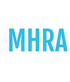 E-liquids submitted to MHRA for testing