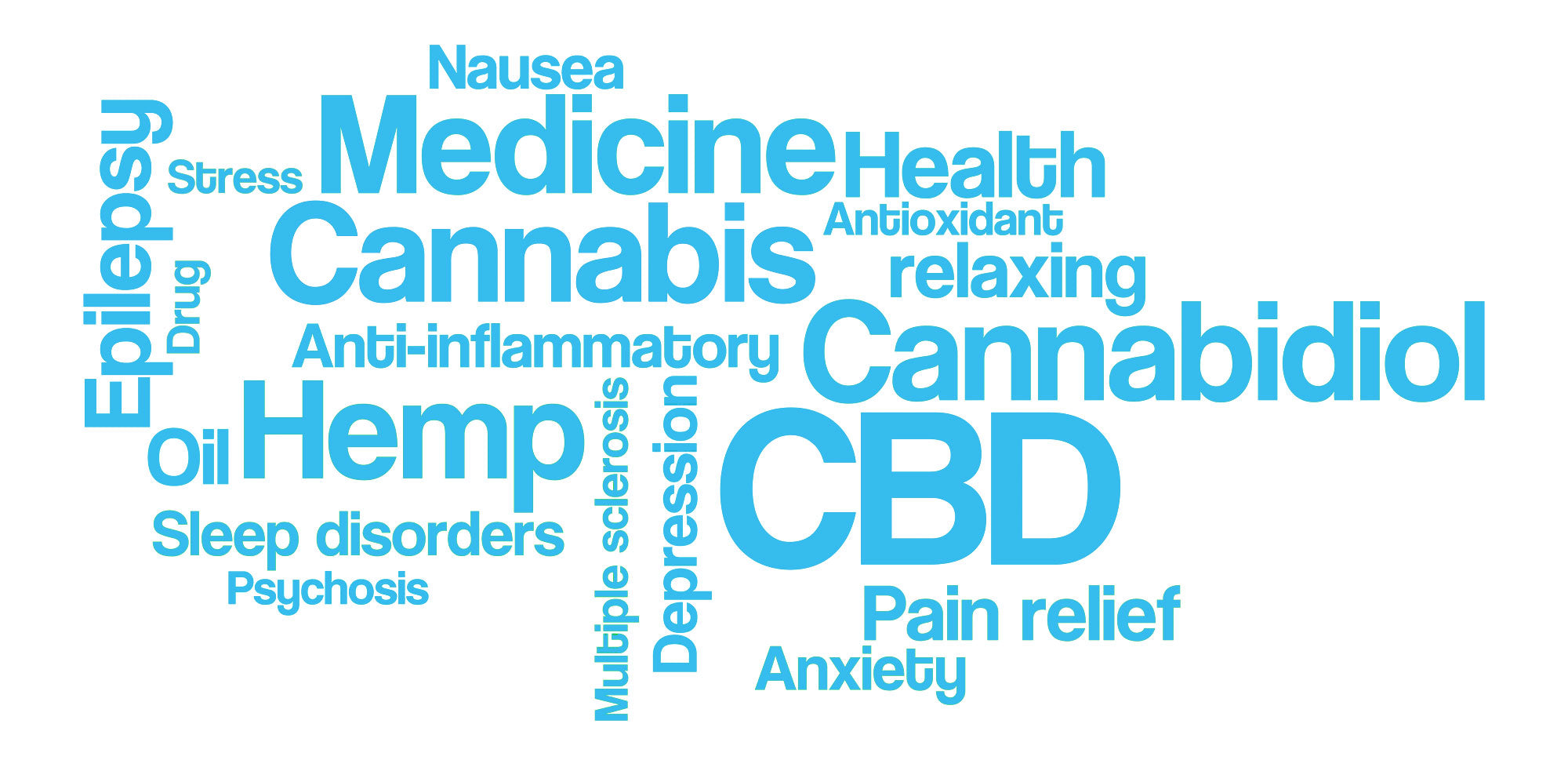 Vape UK has a separate site dedicated to CBD oil products