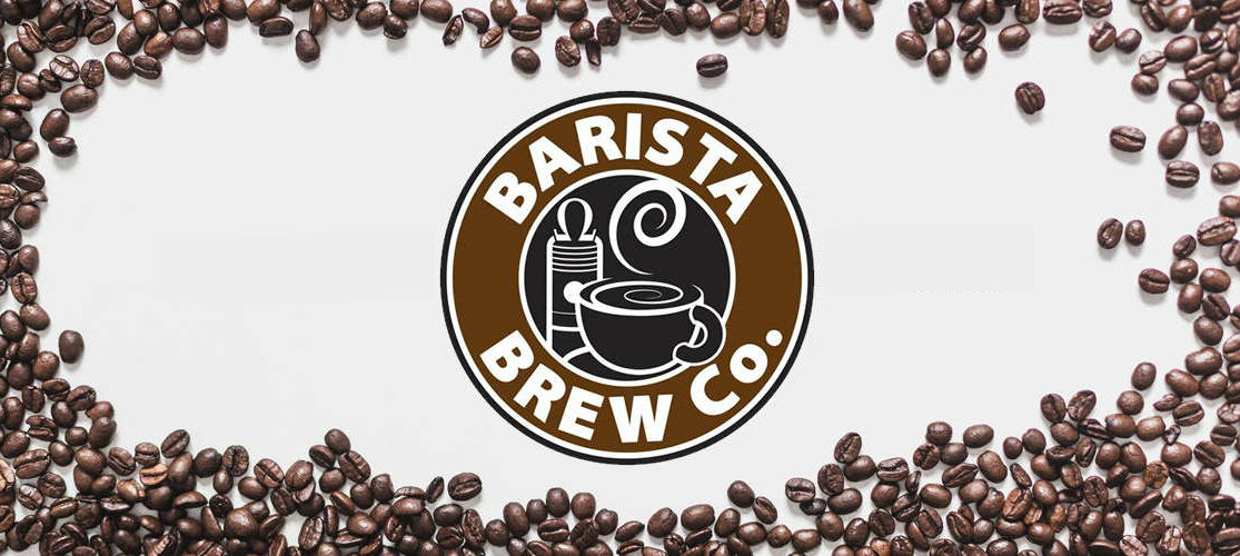 Barista Brew Co. E-Juice