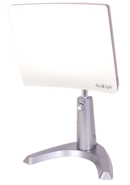 Carex Day Light Classic Plus Light Therapy