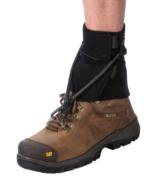 Core Products FootFlexor AFO Foot Drop Brace