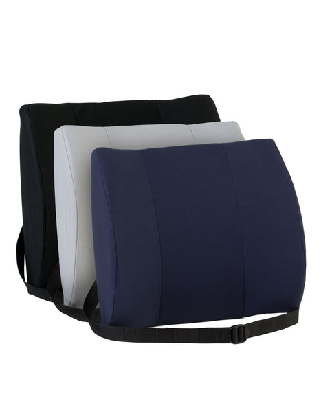 Sitback Rest™ Lumbar Supports