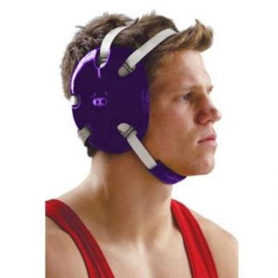 Cliff Keen E58 Headgear