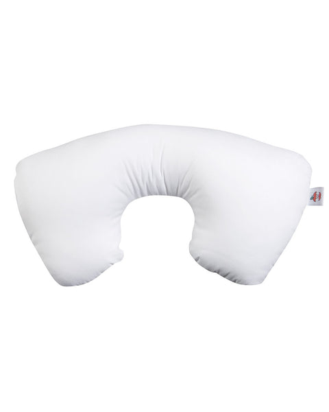 Travel CoreTM  Cervical Pillow