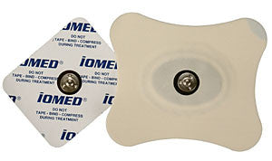 OptimA Small Electrodes - RTOMed - 1