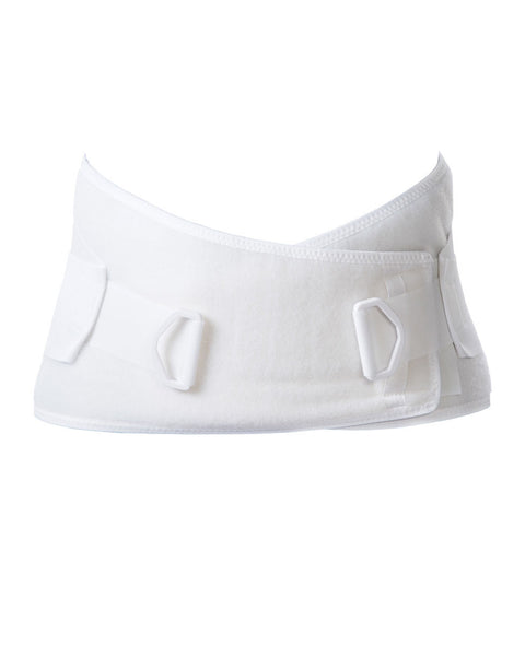 CorFit System® Lumbosacral Support