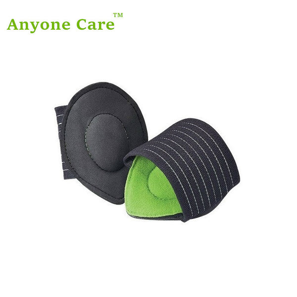 Shock Absorbing Arch Support Cushion