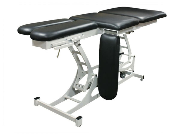 Leg and Shoulder Therapy Table - RTOMed - 2