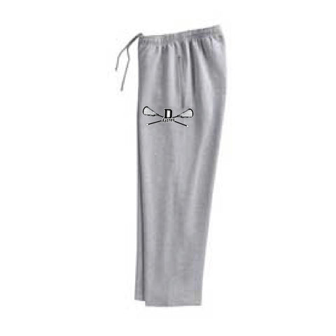 Derry Lacrosse Sweatpants