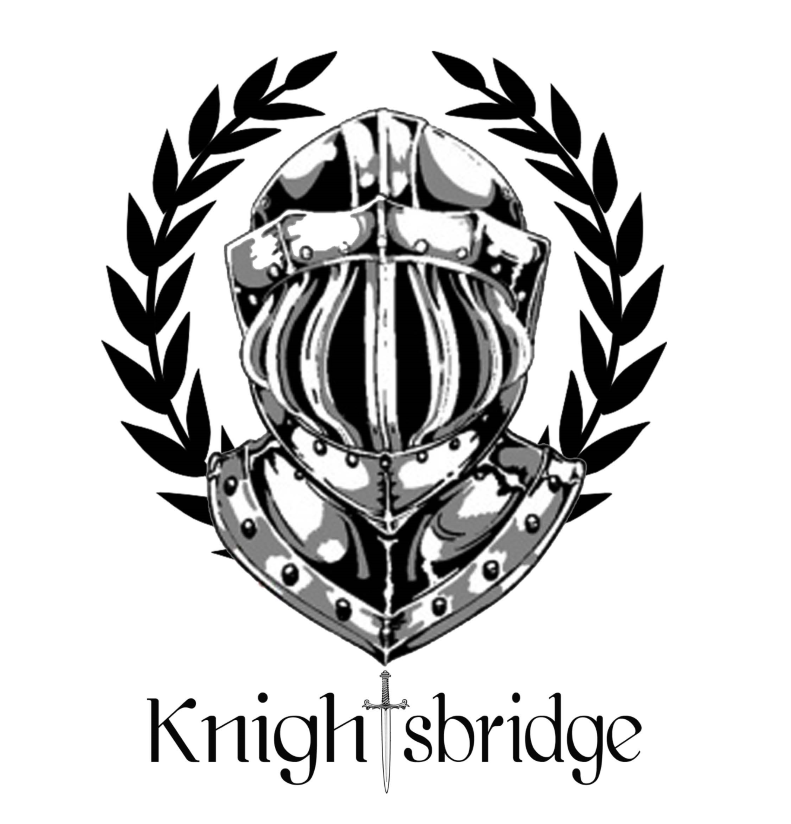 Knightsbridge Bloodstock