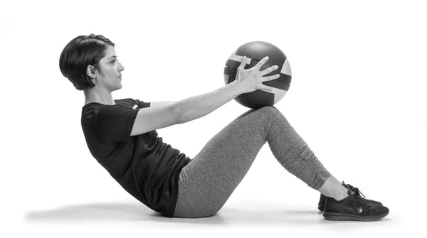 Ball and Plank Package