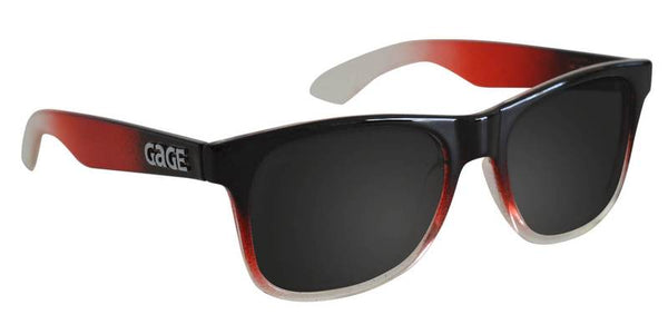 Fuego Mix Sunglasses