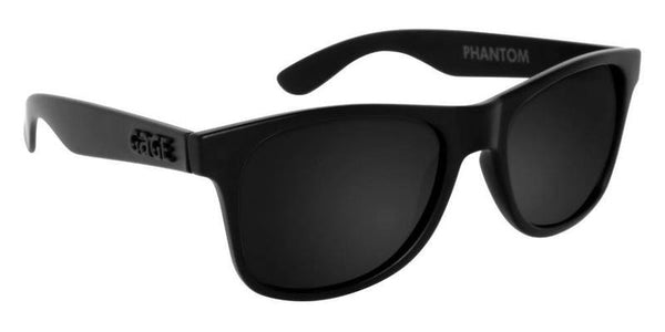 Phantom x Smoke Sunglasses