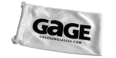 Gage Sunglasses Pouch