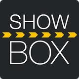 Showbox app available on all of our Android TV boxes from www.androidtvboxesirelands.com
