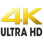 4K Ultra Hd Android TV box