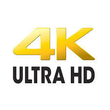 4K Android box