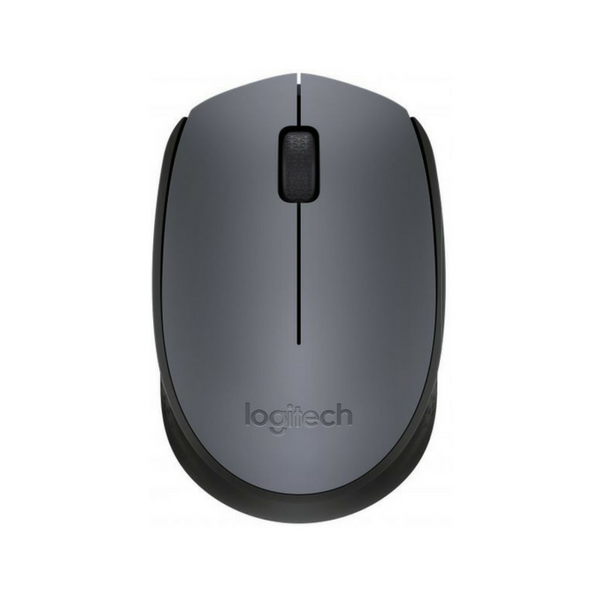 Wireless mouse for Android TV box from www.androidtvboxesireland.com