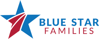 This month, we're partnering with Blue Star Families. Every time you buy a Cup of Joe for $2.50 you can round up to support a deployed service member's family back home.