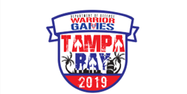The Warrior Games is a multi-sport event for wounded, injured or ill service personnel and veterans organized by the United States Department of Defense (DoD).