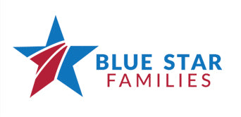 Blue Star Families is dedicated to strengthening military families by connecting them with their neighbors – individuals and organizations – to create vibrant communities of  mutual support.