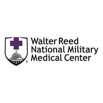 Walter Reed National Military Medical Center is America's academic health center and the global leader for military medical readiness.