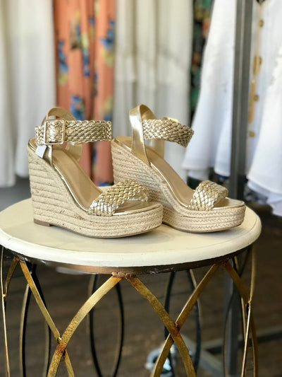 We have NEW sandals that your feet will love!