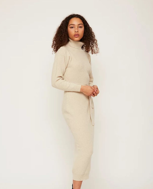 Rita Row Olivia Sweater Dress