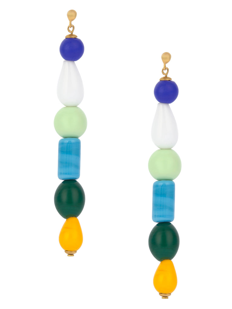 Paloma Wool Lori Earring - Multi