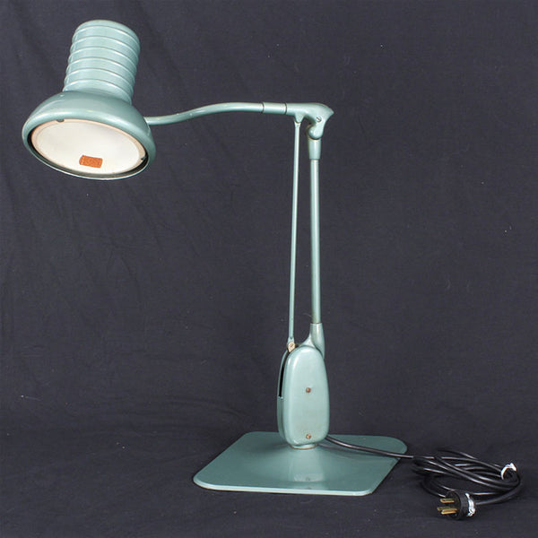 Dazor Adjustable Table Lamp
