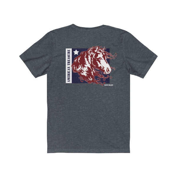 American Treasure Tee - Men's