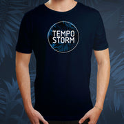 Tropical Storm Tee